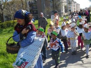 carnaval ecole En gach avril 2015 (1)