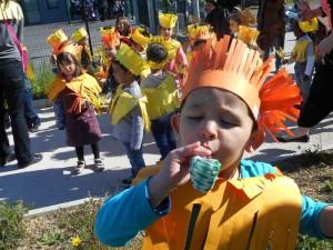 carnaval ecole En gach avril 2015 (2)
