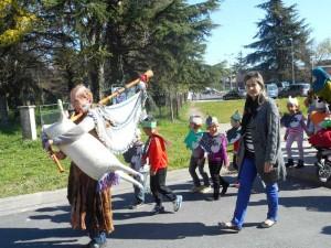 carnaval ecole En gach avril 2015 (3)