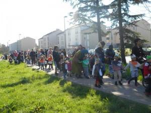 carnaval ecole En gach avril 2015 (4)