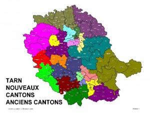 carte cantonale 30 dec 2013