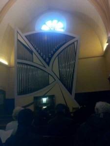 concert orgue Tlse Loriane Llorca 1 fev 2015 (1)