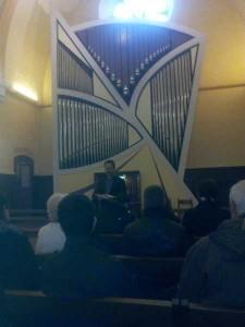 concert orgue Tlse Loriane Llorca 1 fev 2015 (2)