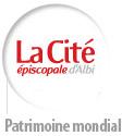 logos3laciteepiscopale