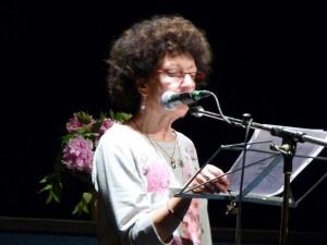 poesie sans frontieres Graulhet 18 avr 2015 018