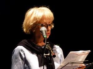 poesie sans frontieres Graulhet 18 avr 2015 028