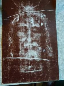 saint suaire Linceul de Turin ostension 19 avr  24 juin 2015 001