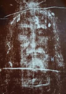 saint suaire de Turin ostension 19 avr  24 juin 2015 001