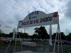 9e rallye Val Dadou  Forum 24 mai 2015 (12)