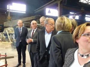 Albi fonderie SCOP Gillet 29 avr 2015  (17)