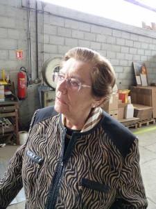 Albi fonderie SCOP Gillet 29 avr 2015  (34)