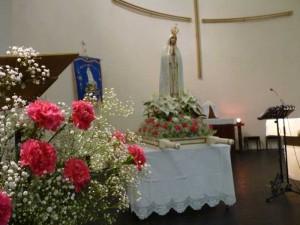 ND Fatima 16 mai 2015 (3)