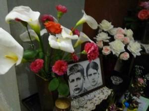 ND Fatima 16 mai 2015 (44)