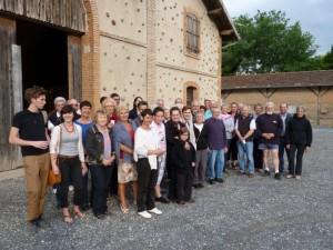 Nabeillou repas quartier 8 juin 2012 004