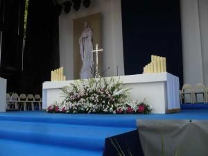 beatif Em de Vill 5 juil 09 034