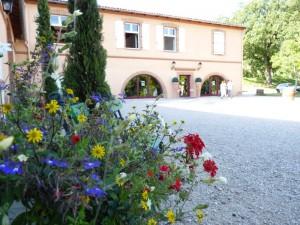 chateau de Saurs 12 aout 2011 137