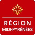 logoMidiPYR_carre_quadri-eeec0-a0161