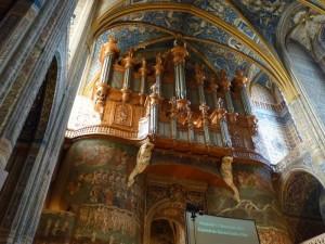 orgue Albi 11 nov 2011 045