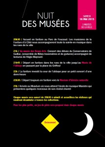 programme_nuit_des_musees_2015_gaillac_16mai2015