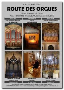 route des orgues 9 mai 2015 31