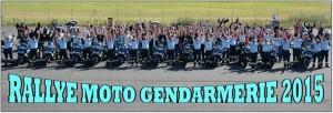 8e rallye gendarmerie 31 mai 2015 Tarn