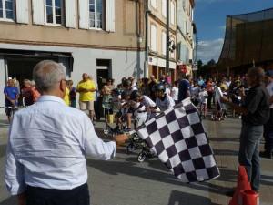 Albi Trott'tour 3e etape 17 juin 2015 018