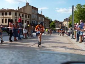 Albi Trott'tour 3e etape 17 juin 2015 031