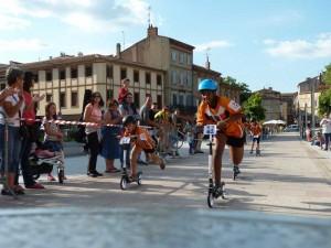 Albi Trott'tour 3e etape 17 juin 2015 032