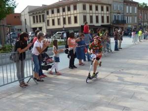 Albi Trott'tour 3e etape 17 juin 2015 038