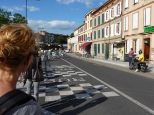 Albi Trott'tour 3e etape 17 juin 2015 048