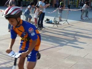 Albi Trott'tour 3e etape 17 juin 2015 055