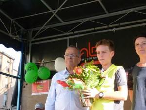 Albi Trott'tour 3e etape 17 juin 2015 066