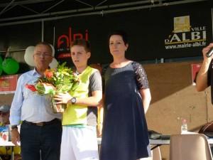 Albi Trott'tour 3e etape 17 juin 2015 067
