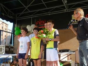 Albi Trott'tour 3e etape 17 juin 2015 068