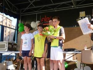 Albi Trott'tour 3e etape 17 juin 2015 069