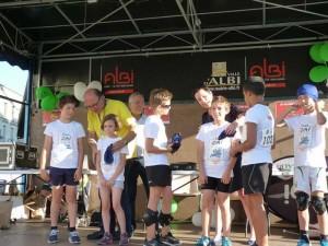 Albi Trott'tour 3e etape 17 juin 2015 078