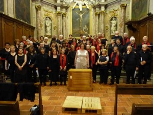 Choeur diocesain Realmont 7 juin 2015 027