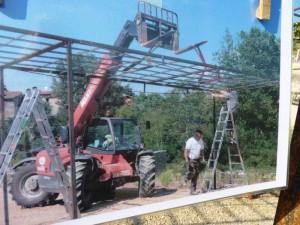 Inauguration Graulhet jardin St Jean 4 juin 2015 060