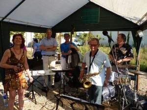 Inauguration Graulhet jardin St Jean 4 juin 2015 067