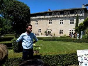 Rando Cinefeuille  Gaillac 27 mai 2015 wiko (25)