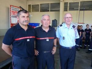 commdt Mercier pompiers 3 juin 2015 003