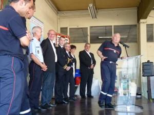 commdt Mercier pompiers 3 juin 2015 013