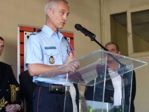 commdt Mercier pompiers 3 juin 2015 015