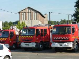 commdt Mercier pompiers 3 juin 2015 022