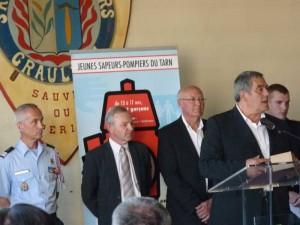 commdt Mercier pompiers 3 juin 2015 025