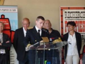 commdt Mercier pompiers 3 juin 2015 026