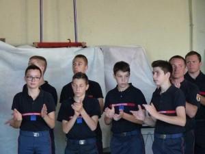 commdt Mercier pompiers 3 juin 2015 029