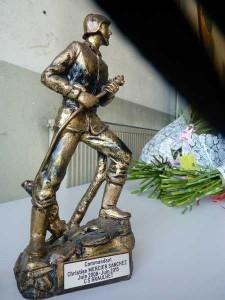 commdt Mercier pompiers 3 juin 2015 036