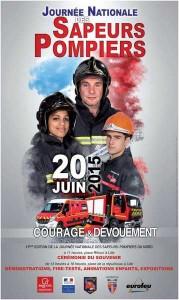 journeenationalesapeurspompiers20juin2015