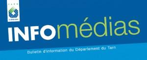 logodepartement81infomedias2